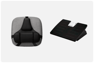 Other Ergonomic Products