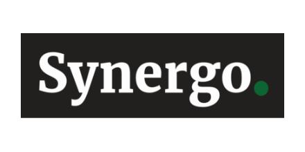 Synergo